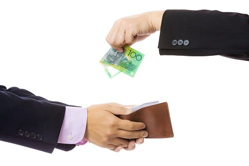 Borrowing Power in Getting a Home Loan