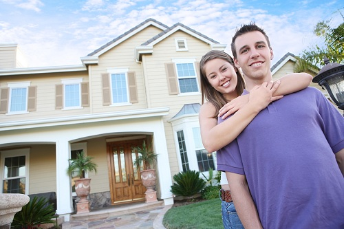 Maximise Cash Flow by Finding Great Tenants