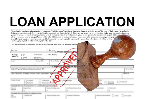 How Long Will My Home Loan Take to be Approved?