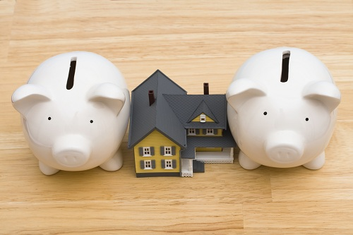Benefits Gained by Refinancing Your Home Mortgage