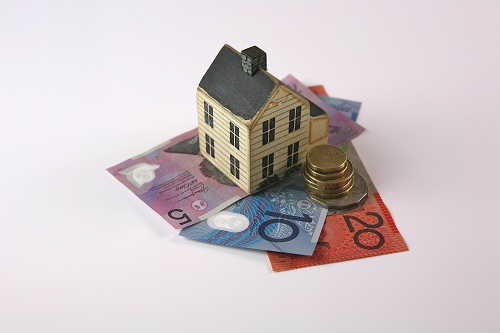 Mortgage Brokers Rockingham Discuss Types Of Gearing