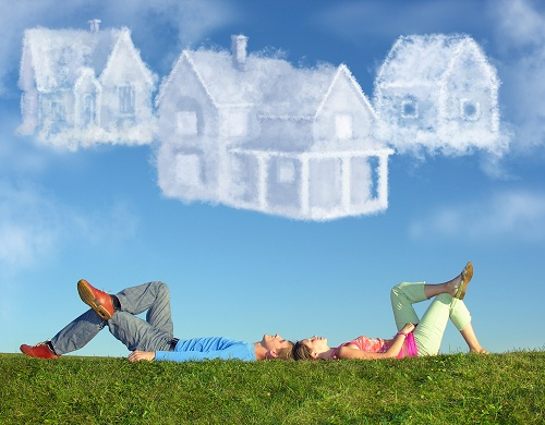 Finding Your Dream Home in the Perth Market