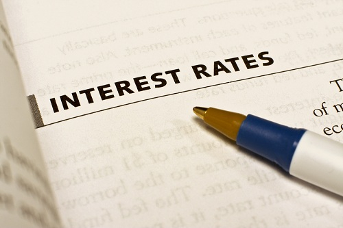 Make The Most of Low Interest Rates