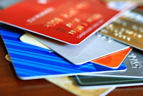 Pros and Cons of Credit Card Transfers