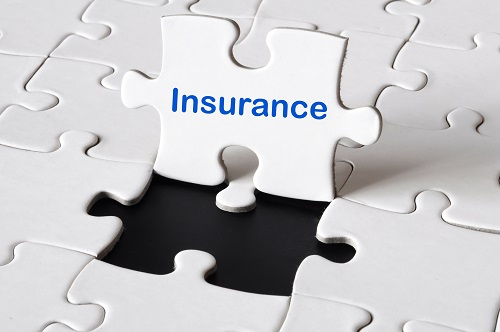 Life Insurance For Homeowners