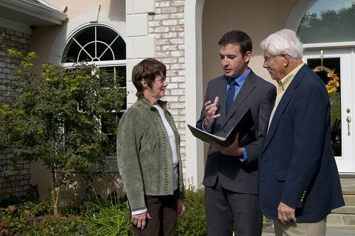 Property Manager Versus DIY Landlord