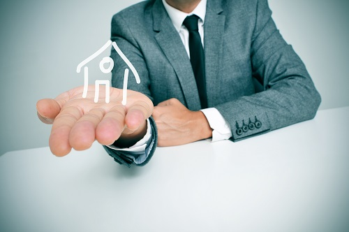 Want to Be a Property Investor