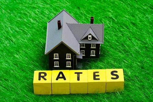 RBA Keeps Interest Rate at Record Low