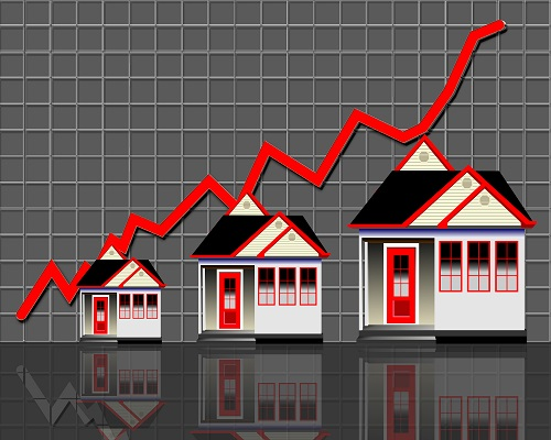 Will the Property Market Pick Up in the Summer