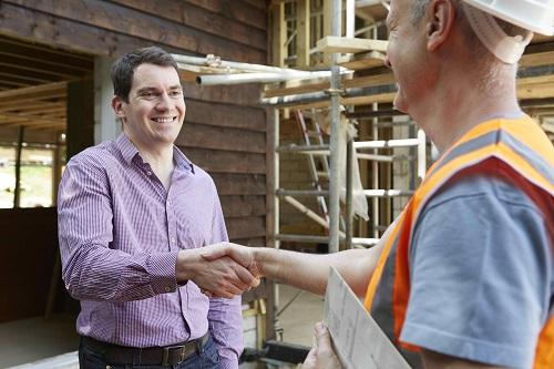 Australian Home Builders