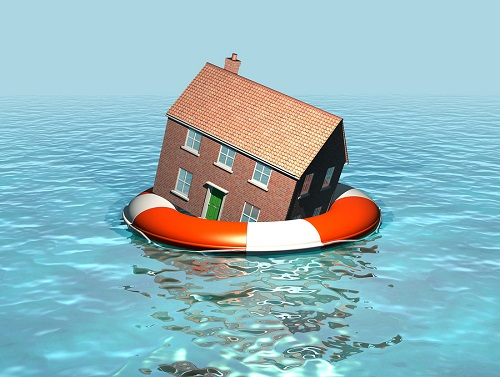 Buy First Home With Lenders Mortgage Insurance