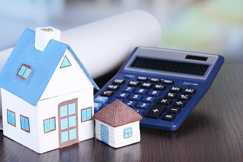 Australian Mortgage Market
