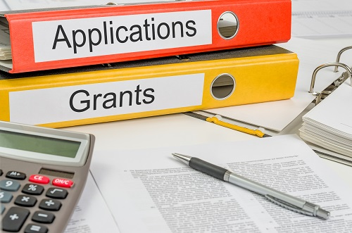 Reviewing the First Home Owner Grant for 2015