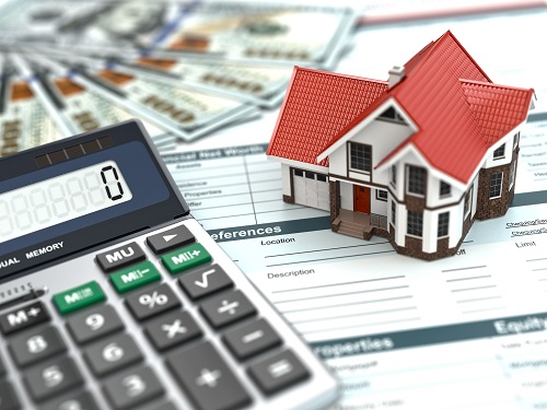 How to Ensure the Right Home Loan