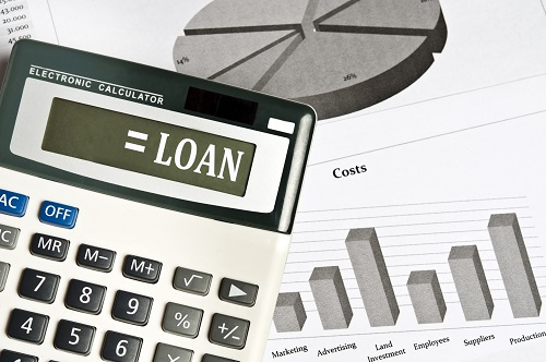 Maximise Business Loan