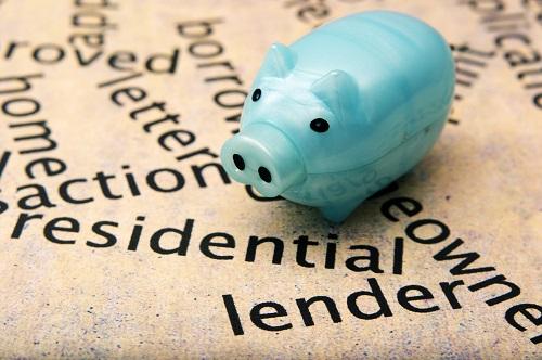 Lenders Passing RBA Cuts on to Borrowers
