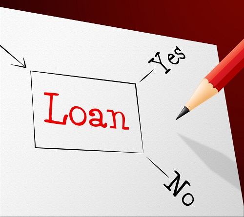 Obtain a Personal Loan