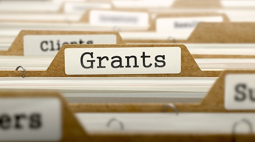 Consumer Information on the First Home Owner Grant