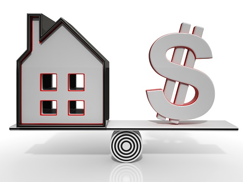 Refinance Your Home Loans