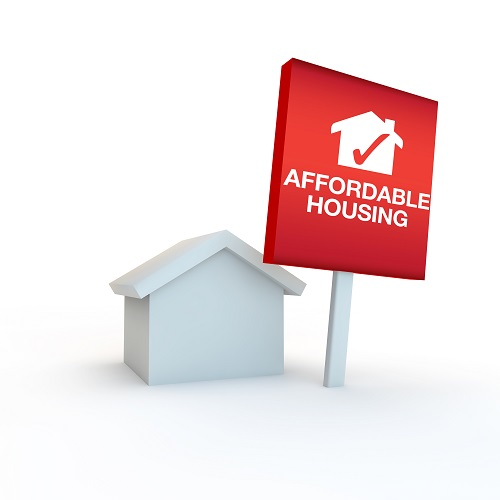 Housing Affordability Problem