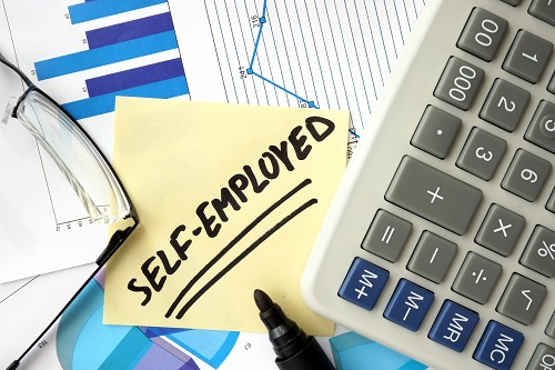 Considerations For Self-Employed Home Loans