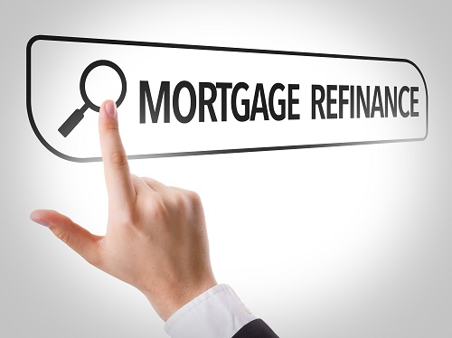 Better Home Loan Through Refinancing