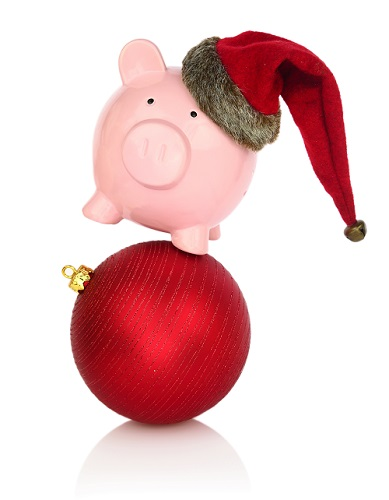 Great Christmas Without Overspending