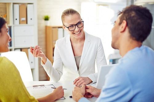 Australians Choosing Mortgage Brokers
