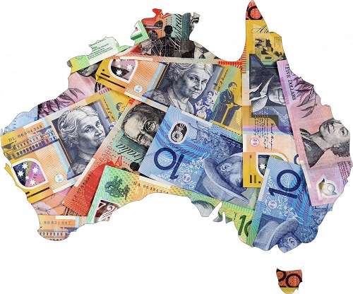 Mortgage Brokers Discuss Steady RBA Interest Rate