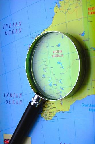 WA Real Estate Buyer's Market - Mortgage Brokers