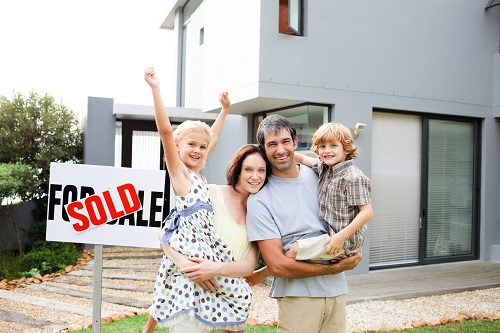 Mortgage Brokers On Buyer's Market in Real Estate