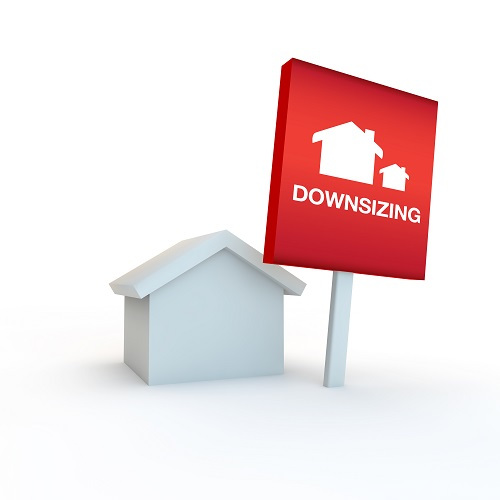 Home Loans Broker on Downsizers Affecting Property Market