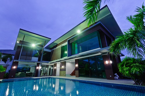 Can You Turn Your Holiday Home Into a Great Investment?