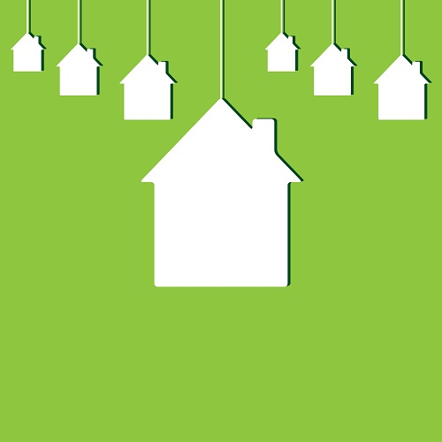 Mortgage Brokers Discuss RBA Rate and Recent Housing Stats