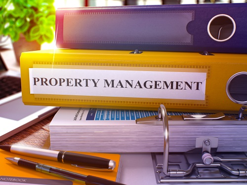 Maximise Property Returns With Mortgage Brokers