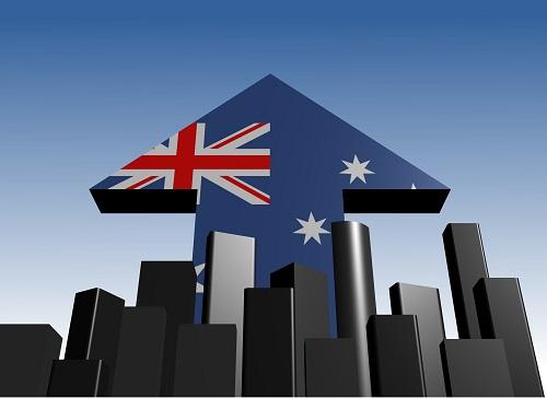 Home Loan Brokers On Australia's Economy