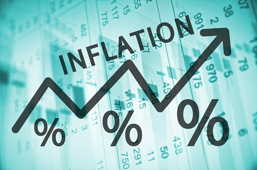 Mortgage Brokers Discuss Inflation and Home Mortgage
