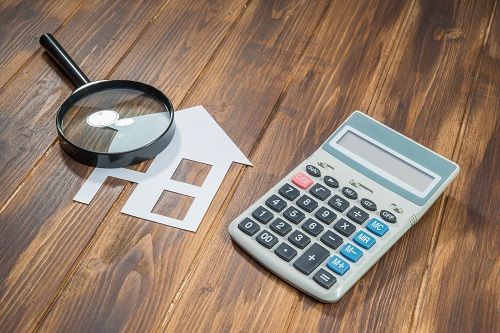 Negative Gearing Impact By Home Loan Brokers