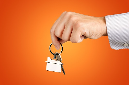 Reasons To Buy First Home With Mortgage Brokers