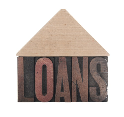 Mortgage Brokers Discuss Old Home Loans
