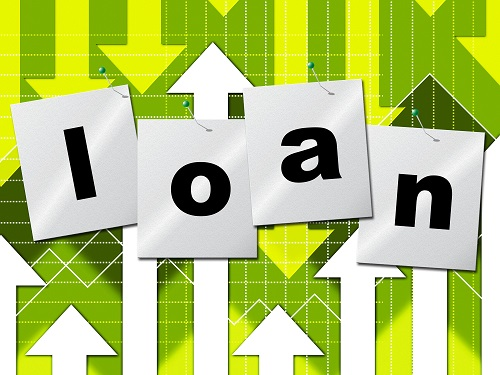Personal Loans - Basics of Borrowing