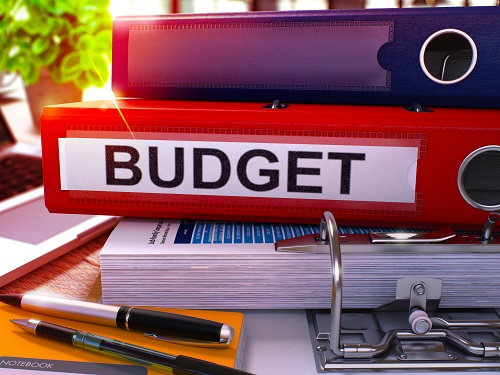Business Finance Brokers in Rockingham on New Budget