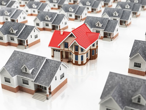 Perth Housing Market with Home Loan Brokers