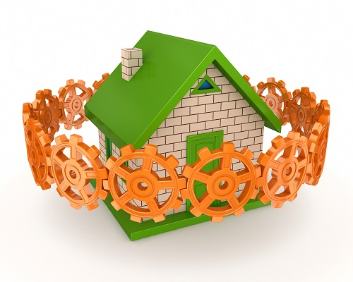 Mortgage Brokers Discuss Negative Gearing Myths