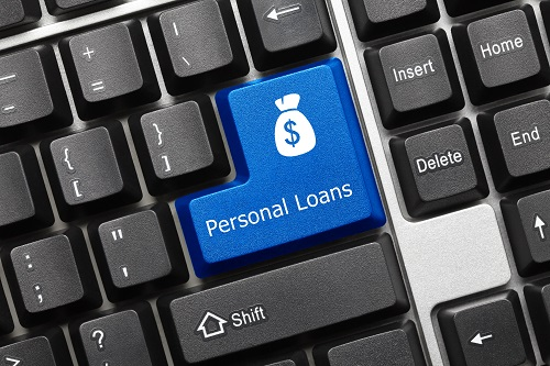 Is a Personal Loan for Debt Consolidation Right for You?