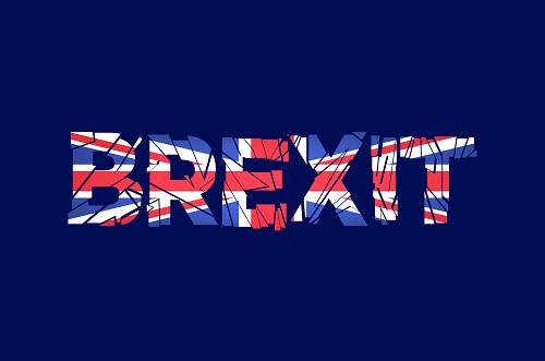 Home Loans Broker on Brexit