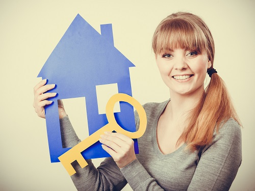 Mortgage Broker Help First Home Buyers with FHOG