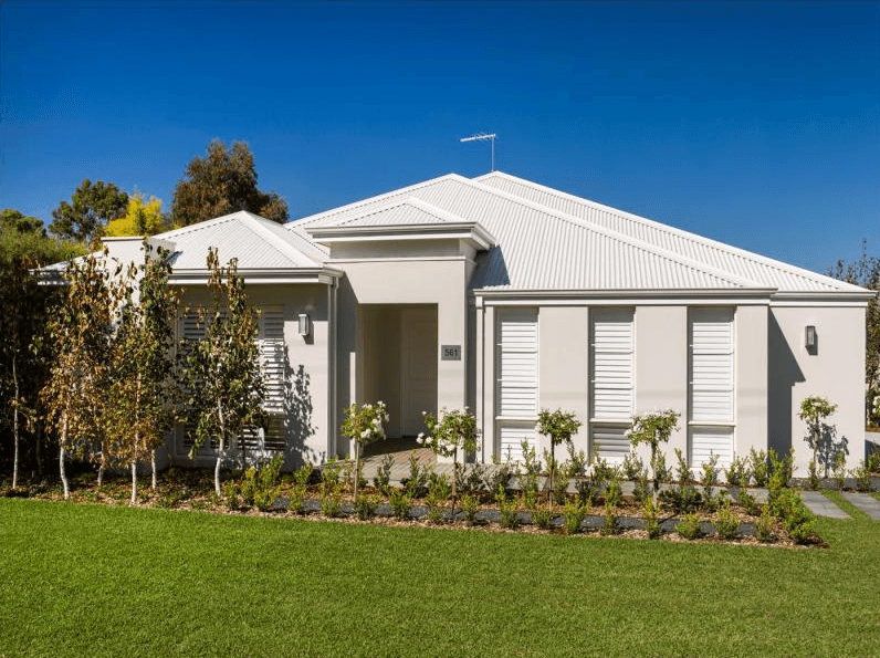 Forrestfield Property Investing