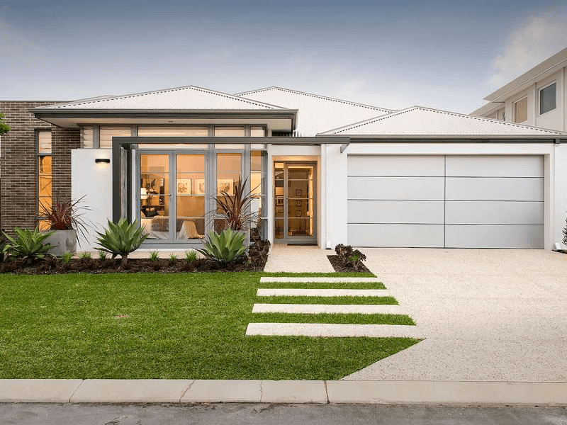 Ellenbrook Real Estate