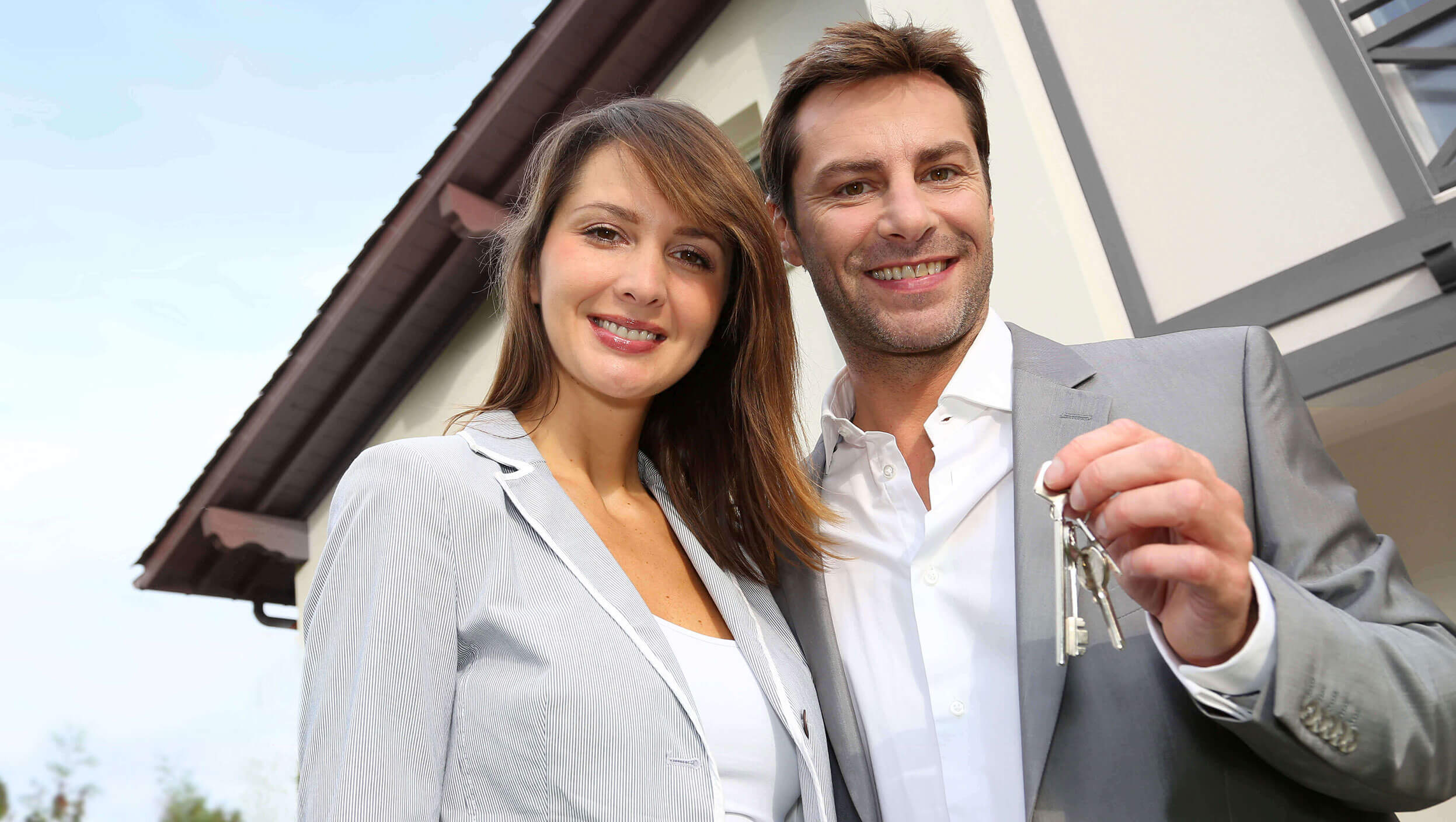 Top 3 Suburbs to Buy Property in Perth